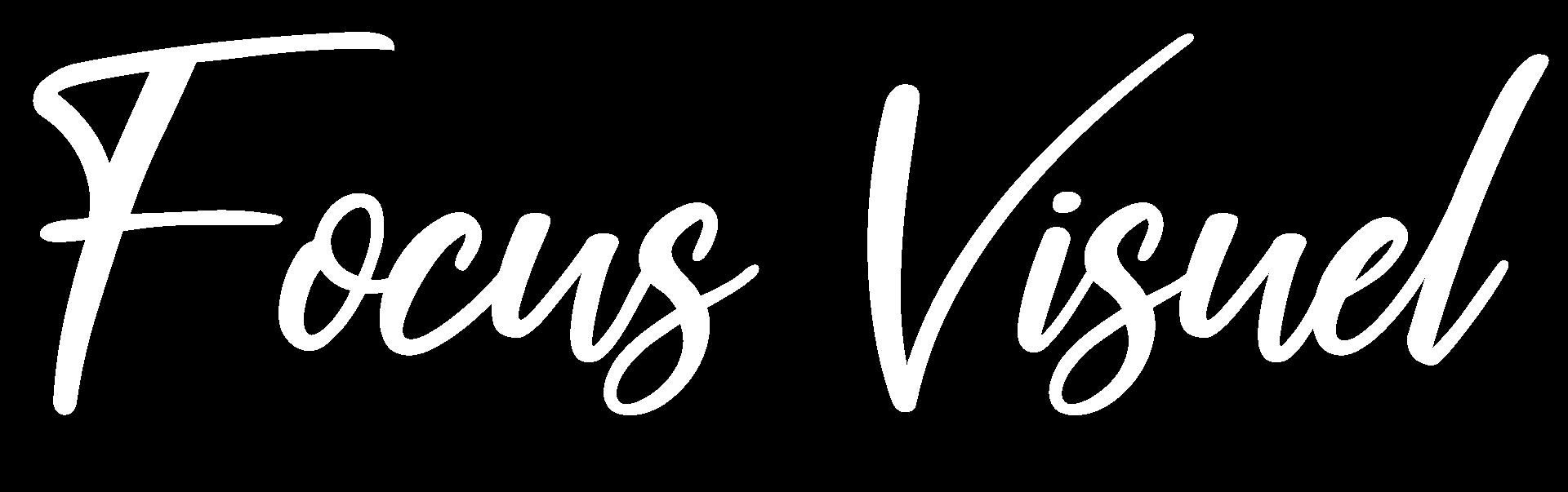 Focus Visuel